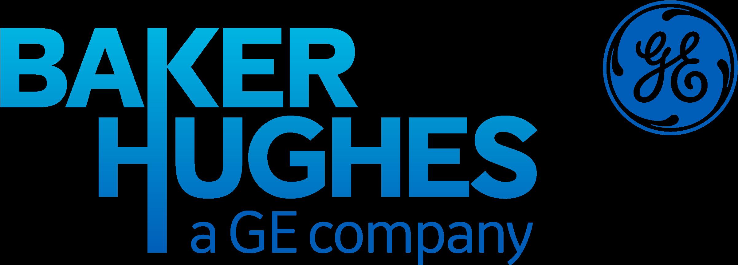 PDL Client Logo, Baker Hughes, GE Company