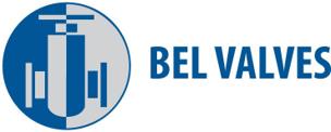 PDL Client Logo, Bel Valves
