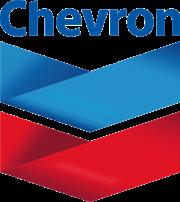 PDL Client Logo, Chevron