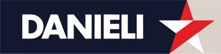 PDL Client Logo, Danieli