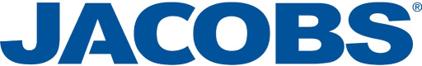 PDL Client Logo, Jacobs