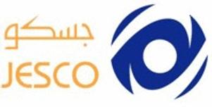 PDL Client Logo, Jesco