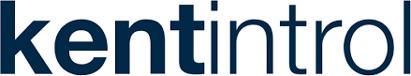 PDL Client Logo, Kentintrol