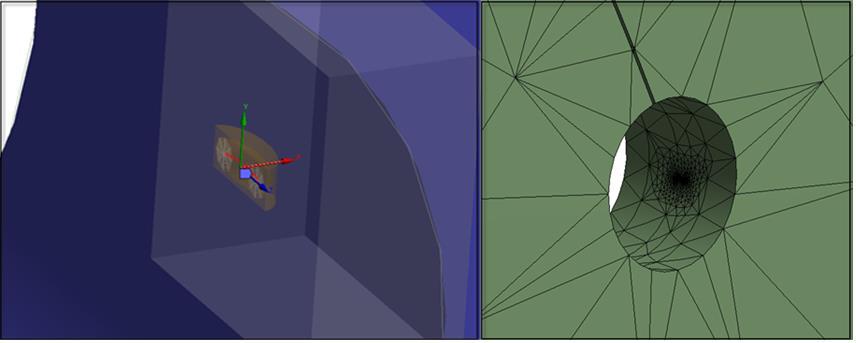 LEFM Assessment Image