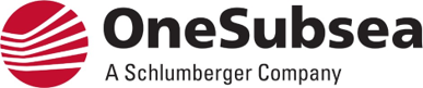 PDL Client Logo, OneSubsea, A Schlumberger Company