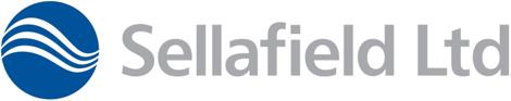 PDL Client Logo, Sellafield Ltd