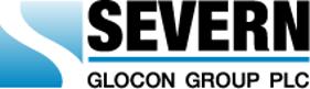 PDL Client Logo, Severn Glocon Group plc