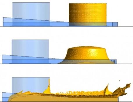 Diesel Fuel Image