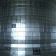 Image of Fusion Reactor