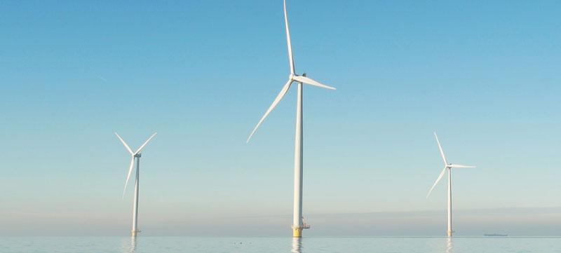 PDL Renewable Energy Image