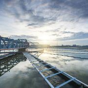 PDL Water Image